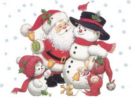 The Best Life Quotes A Merry Lot Of Christmas Quotes