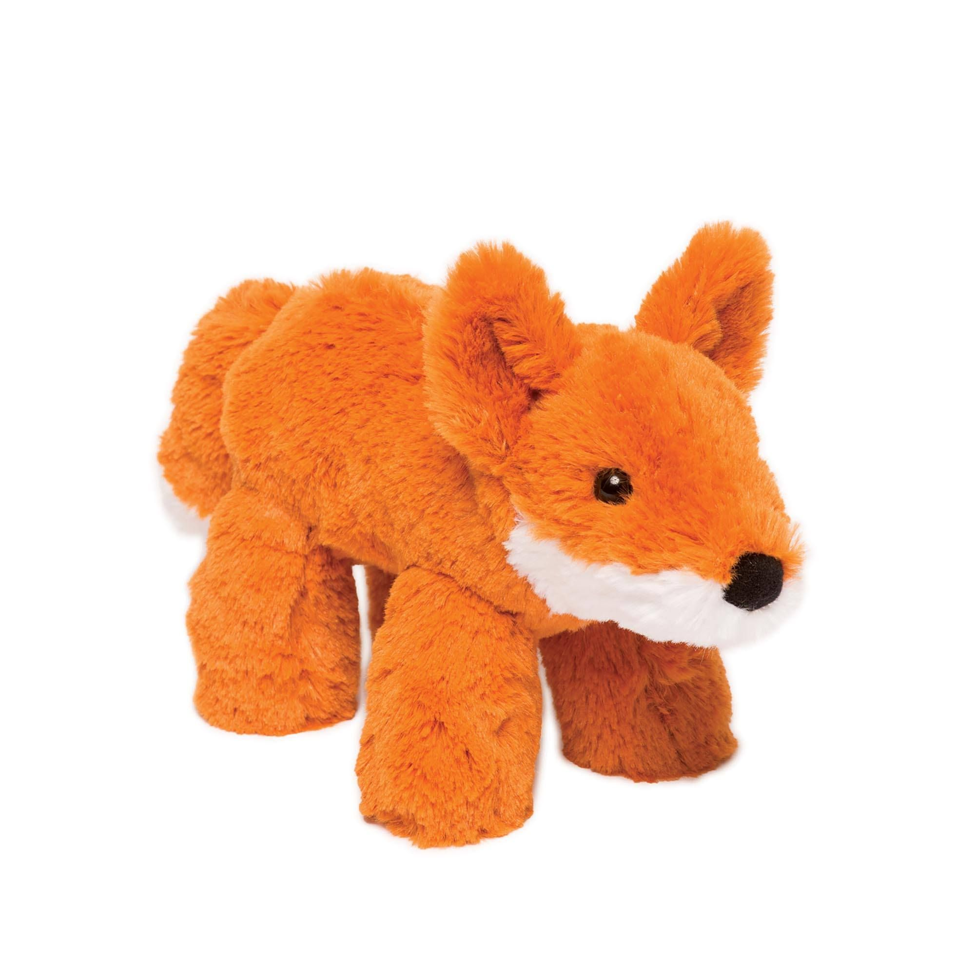 Can You Wash Stuffed Animals That Say Surface Wash Only Little Voyagers Pip Fox Toys Dinosaur Stuffed Animal Plush