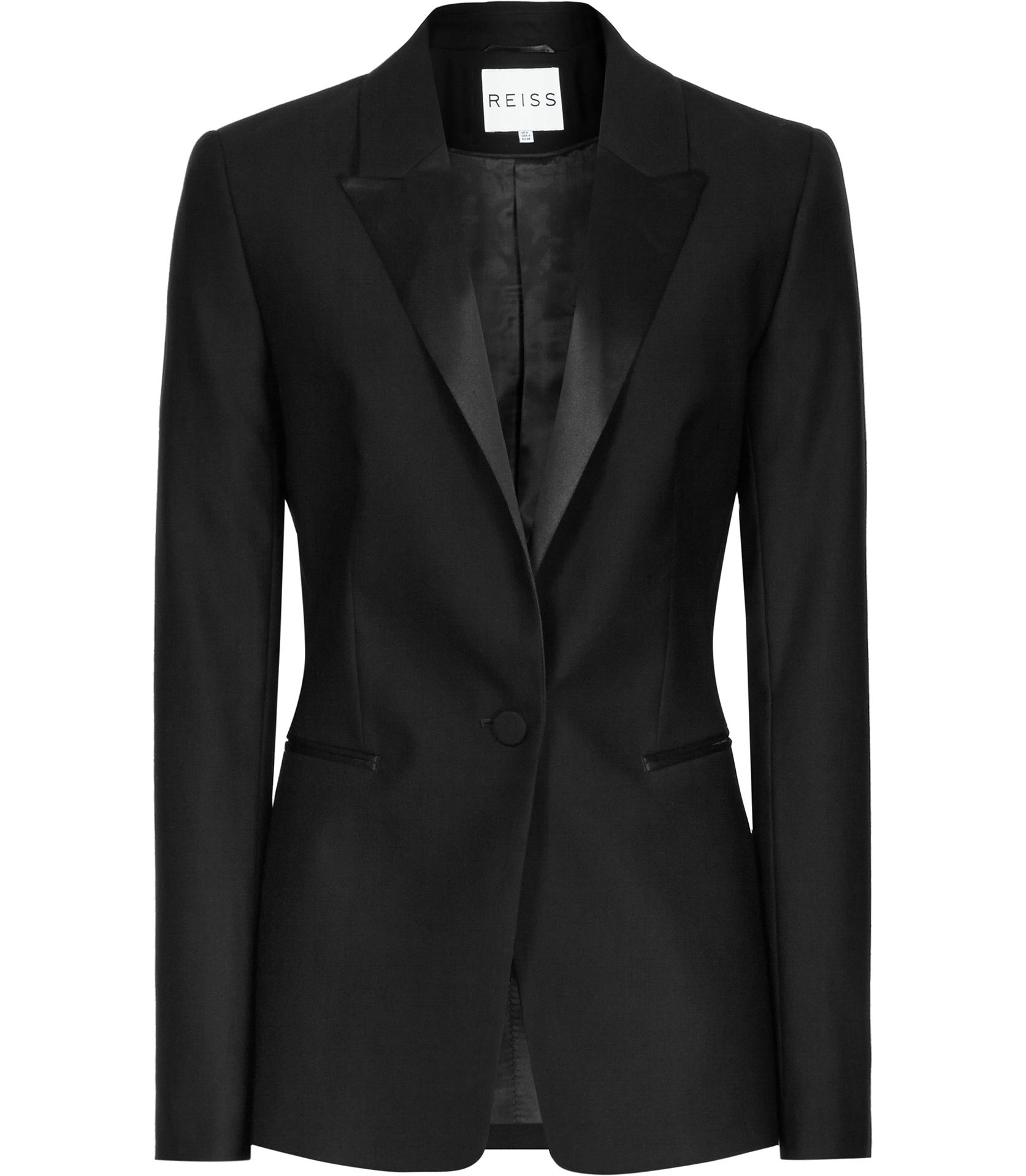 Sienna | Blazers, Reiss jackets and Reiss