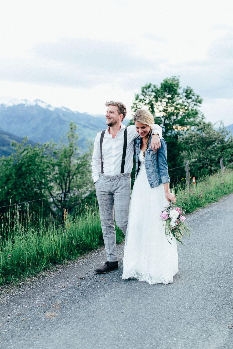 jeans jacket #bride | Bridal Cover Up | Pinterest | Boda, Novios y ...