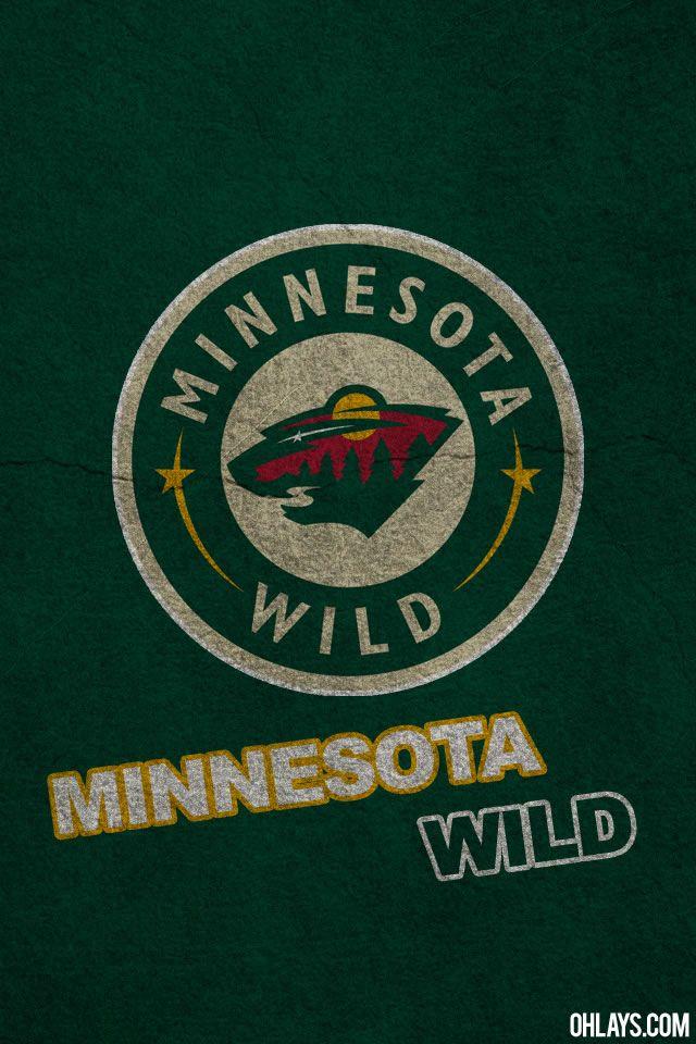 Minnesota Wild Wallpapers Wallpaper Cave Minnesota Wild Free Desktop Wallpaper Wallpaper