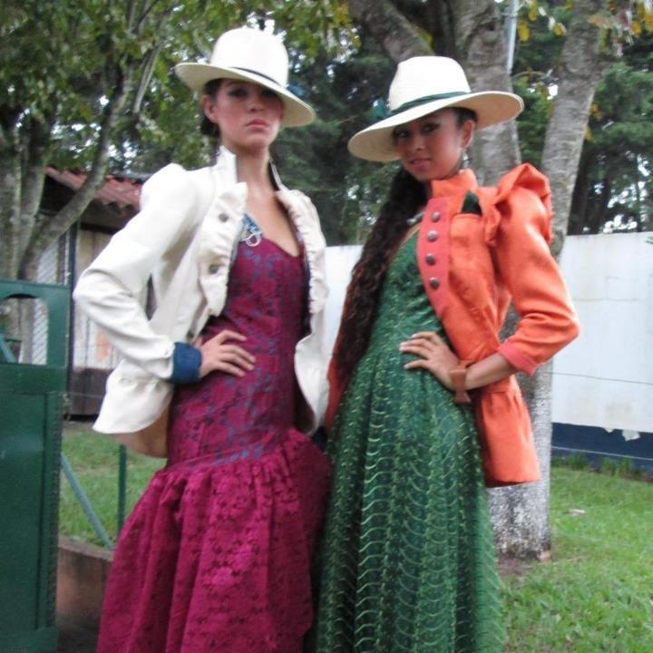 #Fashion #Designs #Fabrics #Textiles #Moda  #FashionFabrics #highFashionFabrics #FashionDesigners #Telas #Textiles #Diseños #Confeccion #CorteyConfeccion #ConfecciondeAltaCostura  #CoutureDesigns  #FabricStore #ArtCouture #Moda #Couture #DesignerDresses #CocktailDresses #VestidosdeFiestas #VestidosdeNoche