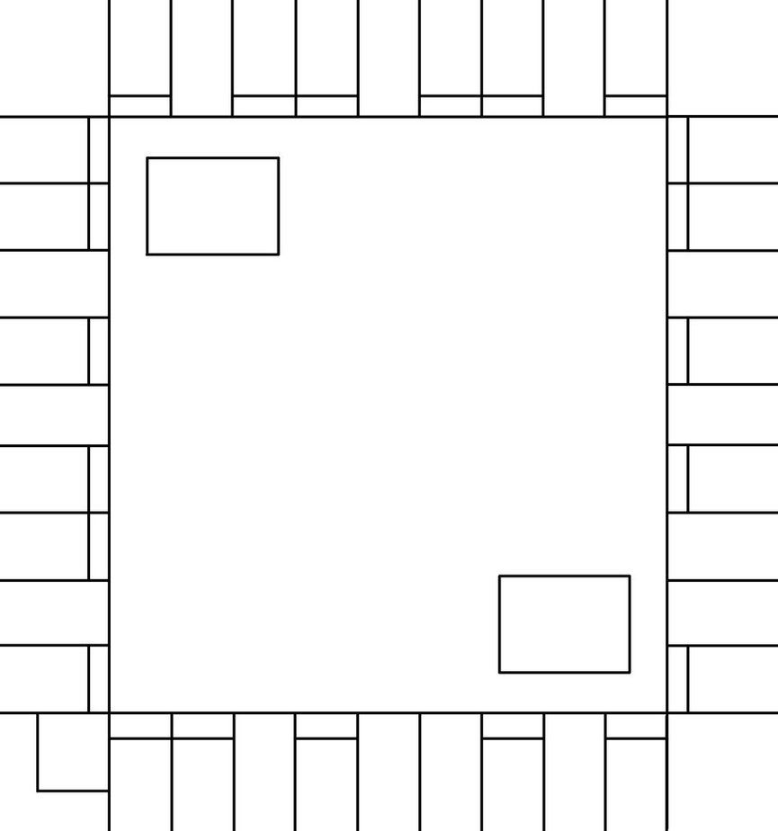 Free Printable Blank Board Game Template    Auction