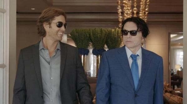 Best Friends Movie Trailer With Images Best Friends Movie Tommy Greg Sestero