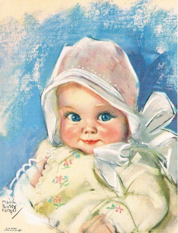 Про, новорожденные младенцы открытки