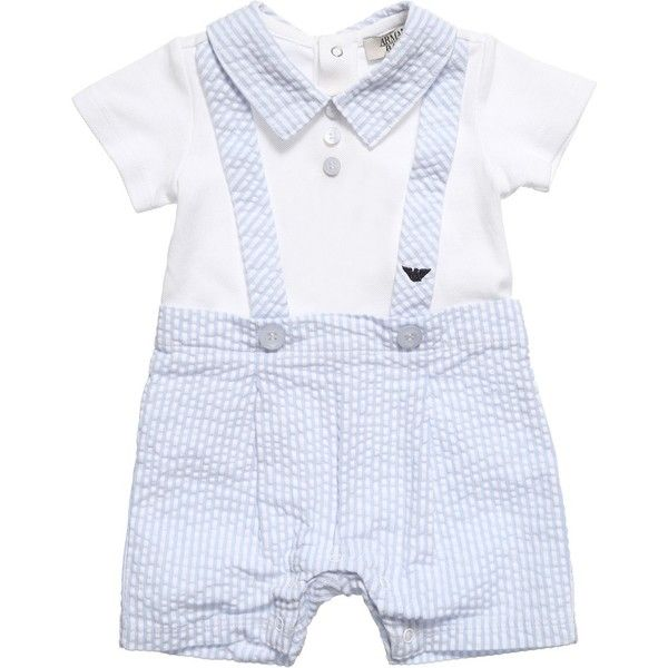 armani baby outlet