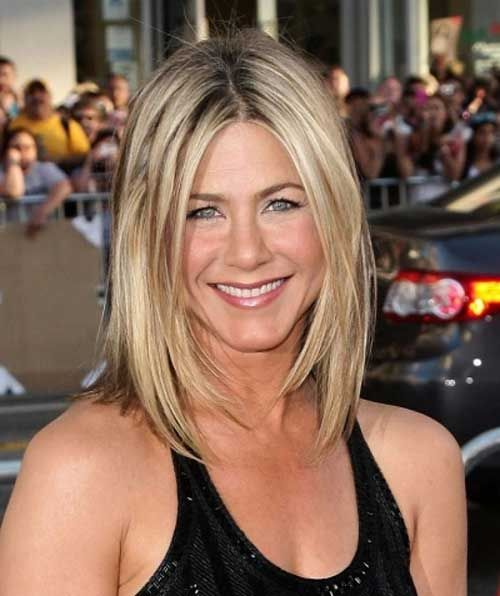 Pin By Sarah Berry On Hair Jennifer Aniston Hair Hair Beauty Hair Styles