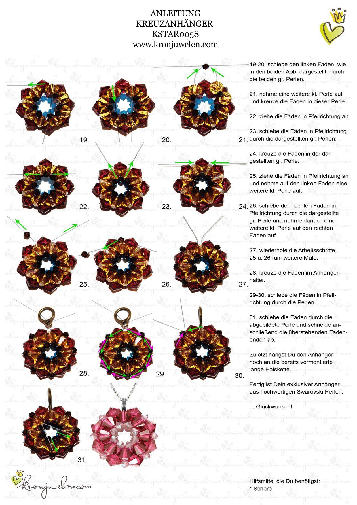 12 oktober 2013 katie melua swarovski amulett schmuck. Black Bedroom Furniture Sets. Home Design Ideas