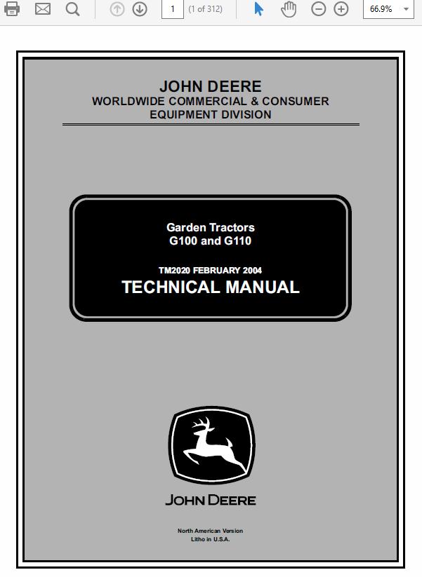 Pin on John Deere Manuals John Deere G Wiring Diagram on john deere l110 wiring diagram, john deere la110 wiring diagram, john deere lt133 wiring diagram, john deere 190c wiring diagram, john deere lx277 wiring diagram, john deere lx178 wiring diagram, john deere 110 wiring diagram, john deere gt235 wiring diagram, john deere lt160 wiring diagram, john deere x595 wiring diagram, john deere lx173 wiring diagram, john deere l120 wiring diagram, john deere gt262 wiring diagram, john deere la105 wiring diagram, john deere mower wiring diagram, john deere x485 wiring diagram, john deere la145 wiring diagram, john deere d170 wiring diagram, john deere ignition wiring diagram, john deere la115 wiring diagram,