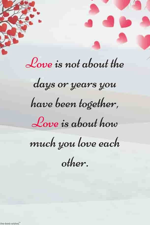 Romantic Good Morning Love Quotes For Him [ Best Collection