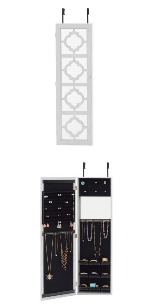 Other Jewelry Holders 168166 Designer Jewelry Armoire With