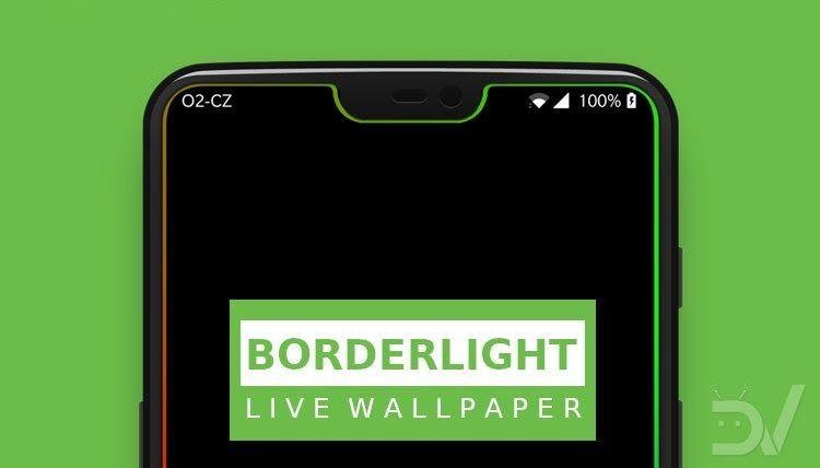 26 Wallpaper Keren Bergerak Hp Samsung J1ace Download Borderlight Apk Live Wallpaper Add Colorful Download Download Wallpaper Di 2020 Samsung Samsung Galaxy Gerak
