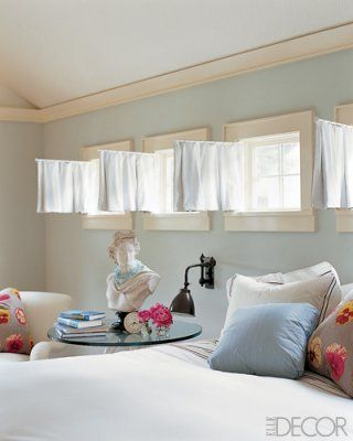 Basement Windows This Is Perfect To Control Privacy But Only