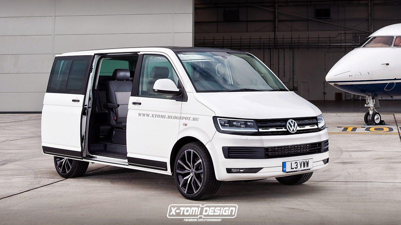 Volkswagen t6 multivan2 jpg 1 366 768