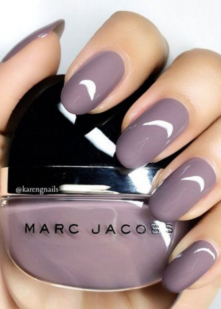 trending nail art ideas in lacquer pinterest