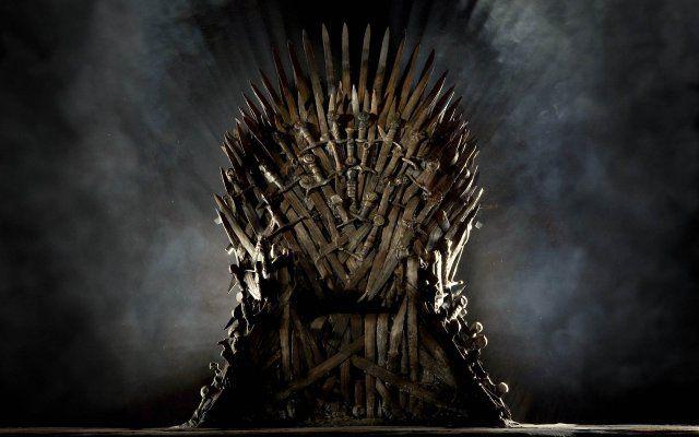 Δες ποιος χαρακτήρας από το Game of Thrones είσαι...