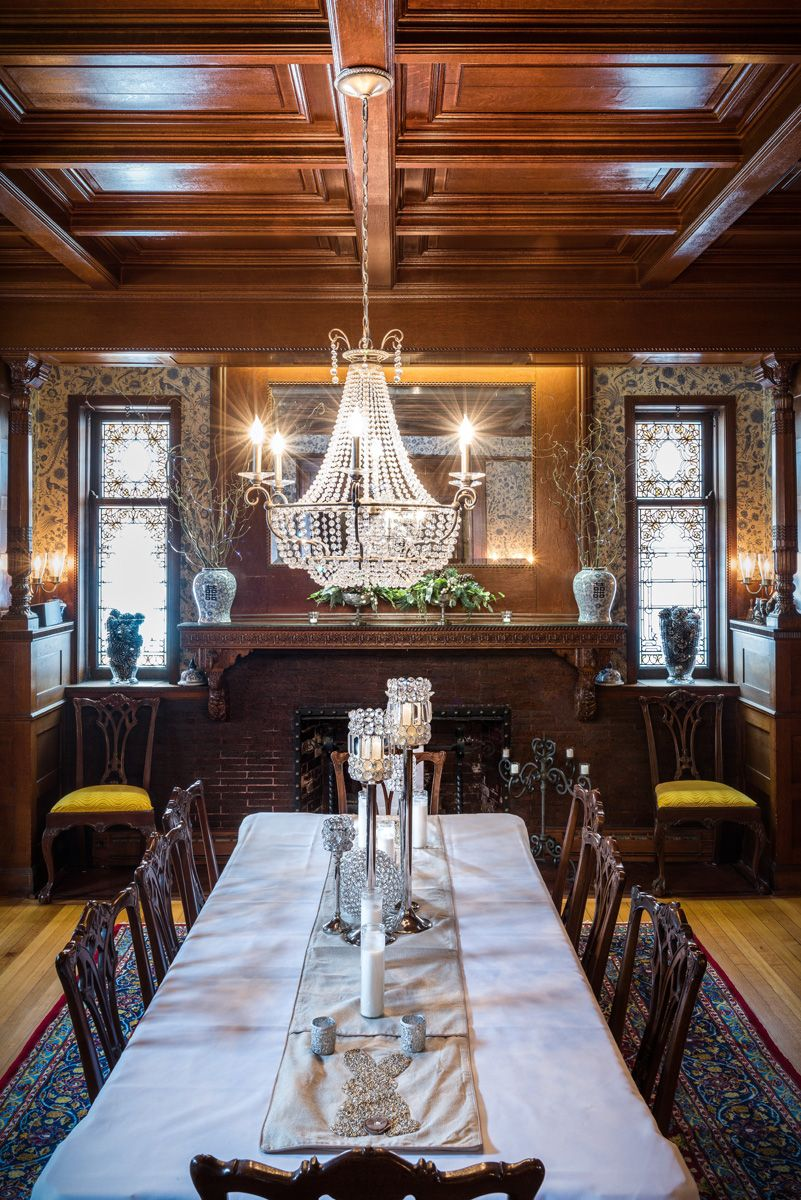 1840 Dulles Inn For Sale Auburn, NY listing by Licensed