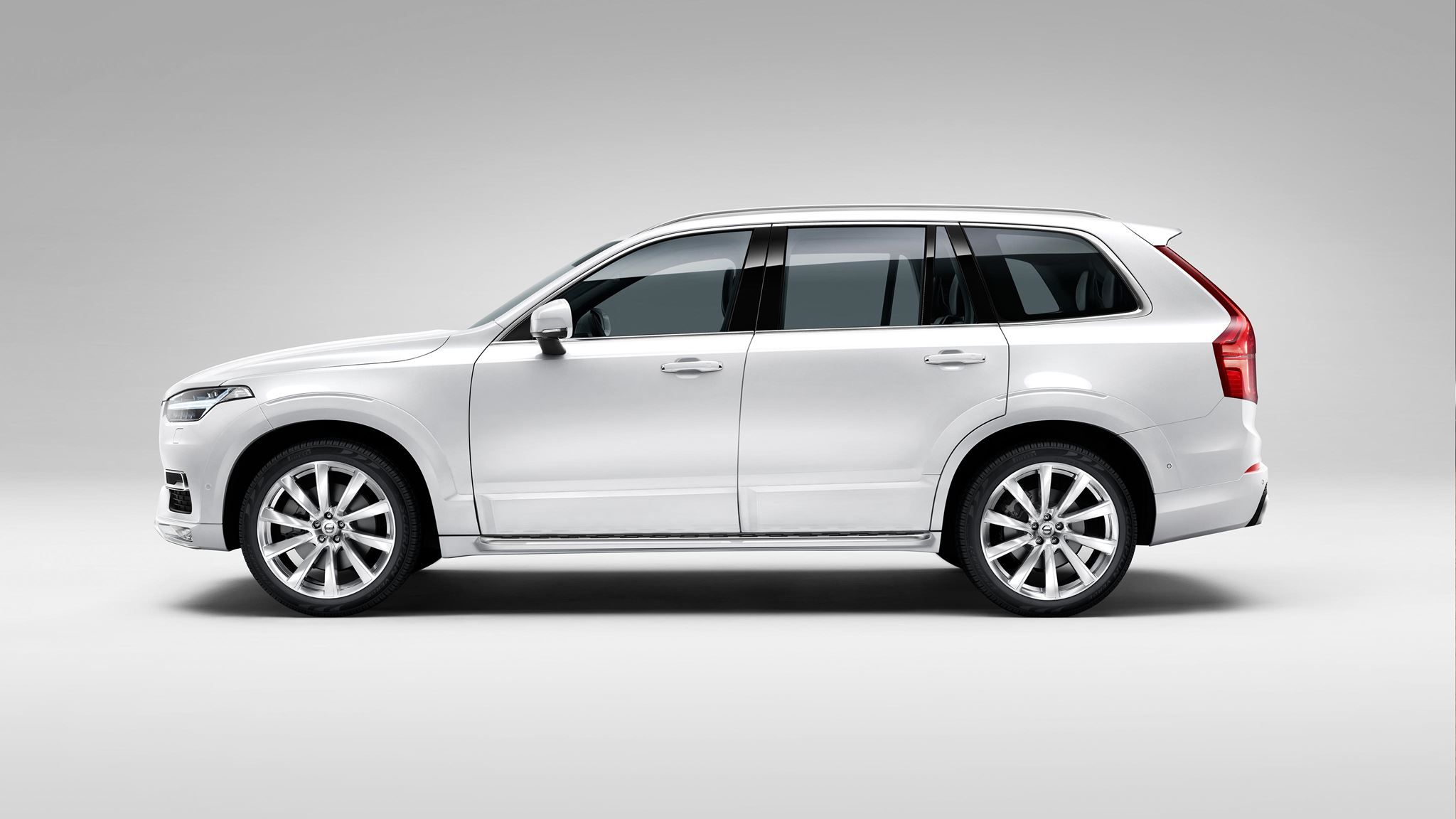 Find this pin and more on 2016 volvo xc90