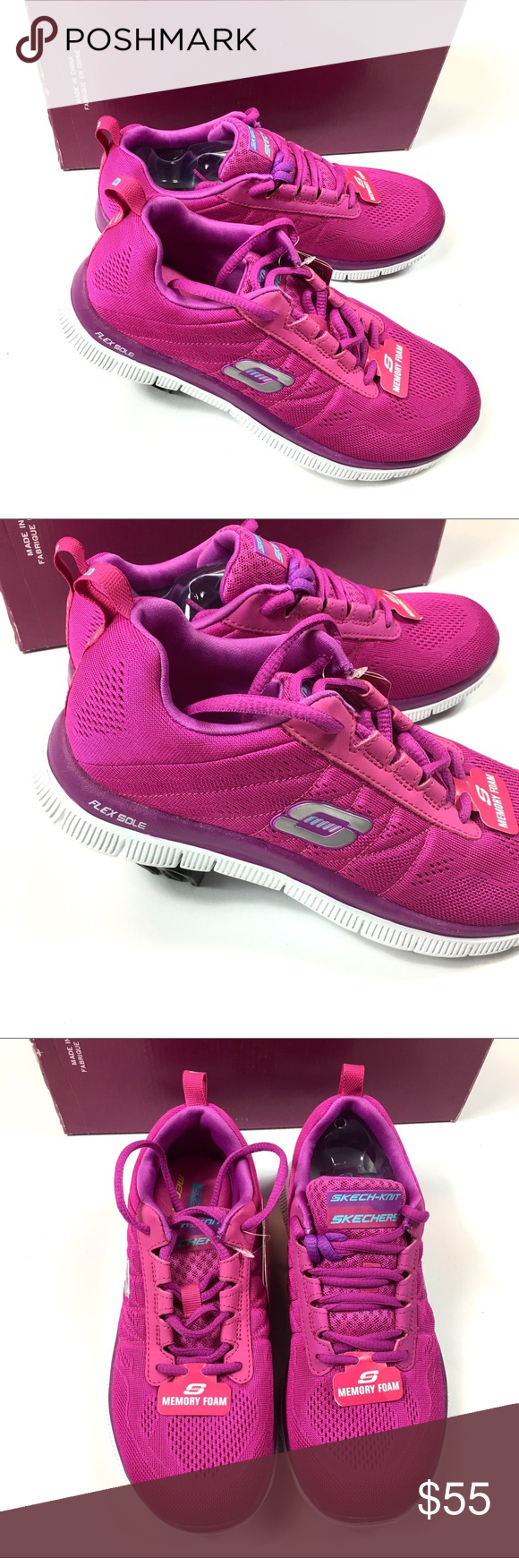skechers shoes offers