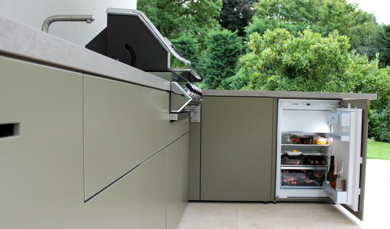 Outdoorküche Napoleon Hill : Outdoorküche napoleon hill wohnzimmer schränke online kaufen