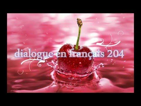 239 Dialogues En Francais French Conversations 239 Dialogues En Francais French Conversations Roze Achtergrond