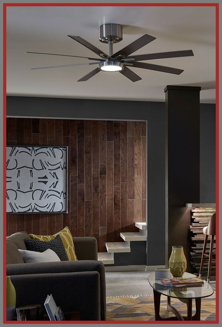117 Reference Of Ceiling Fan Living Room 72 Inch In 2020 Li