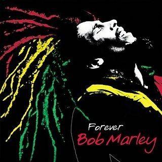 Bob Marley Bob Marley Arte De Bob Marley Y Bob Marley Legend