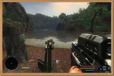 Far Cry 1 Free Download Classic Fps Game In 2020 Far Cry 1 Games Crying