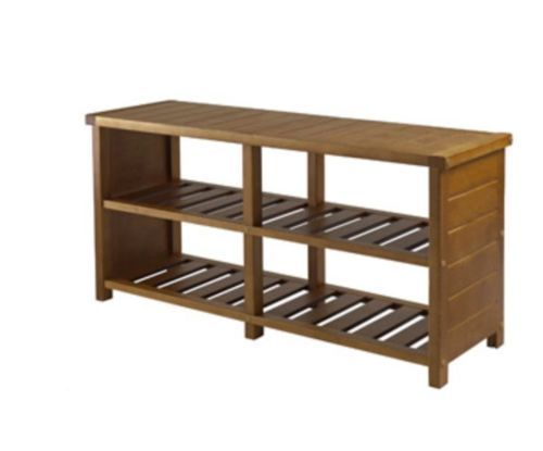 Best Deals And Free Shipping Shoe Bench Entryway Bench Storage Bench With Shoe Storage