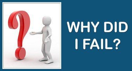 What Is A False Positive Drug Test? | Misc/Useful Information | Drug