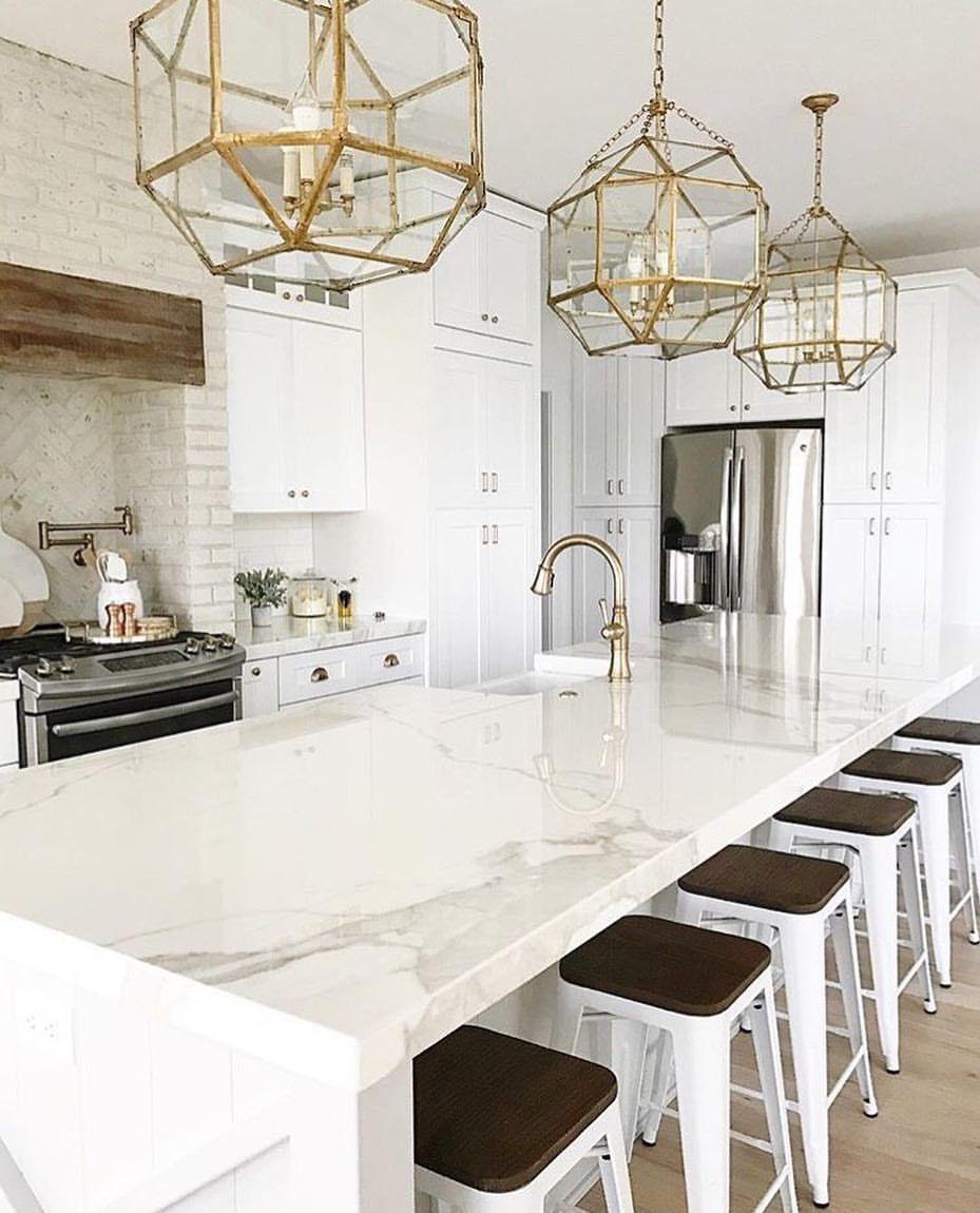 the stone shop kitchen white cabinets kitchen island quartz vicostone ankeny ia quartz on kitchen island ideas white quartz id=23433