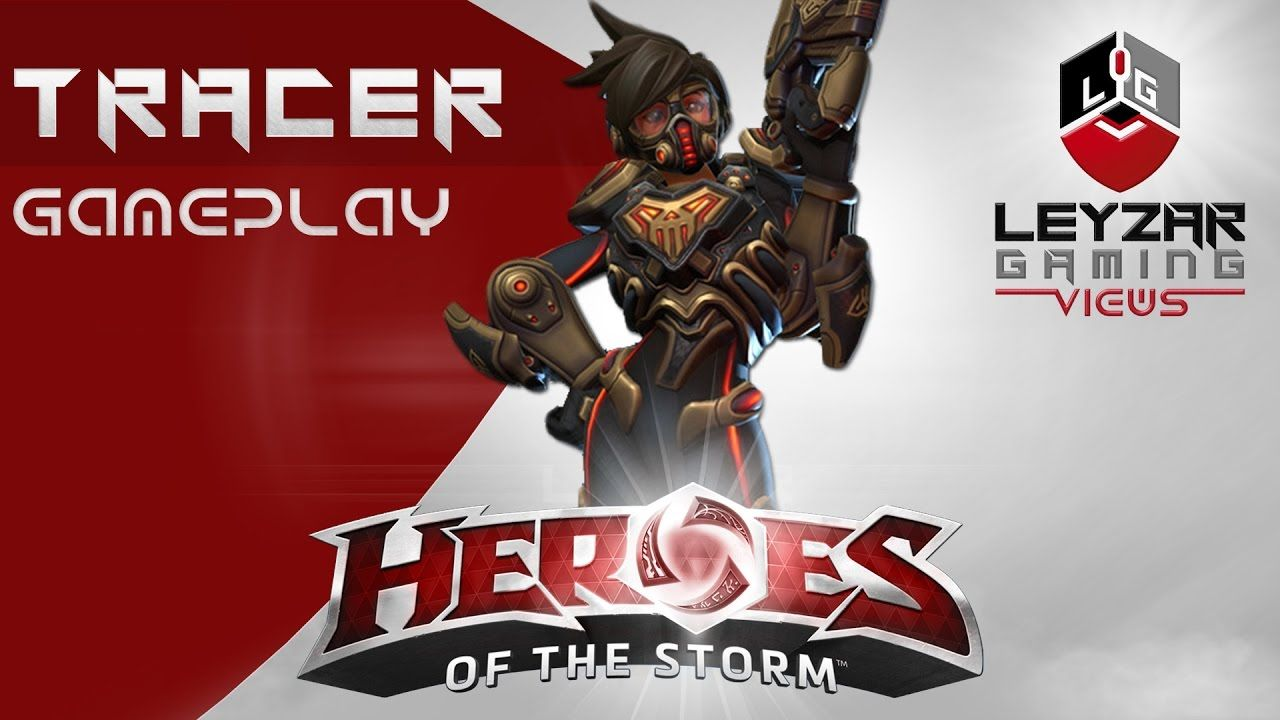 Heroes Of The Storm Gameplay Tracer Meta Build Hots Tracer Gameplay Heroes Of The Storm Hero Storm They want hotslogs to stop using the hotsapi db/uploader so it can pull in older replays. tracer meta build hots tracer gameplay