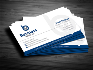 Business consultant company business cards pinterest business business consultant company colourmoves Images
