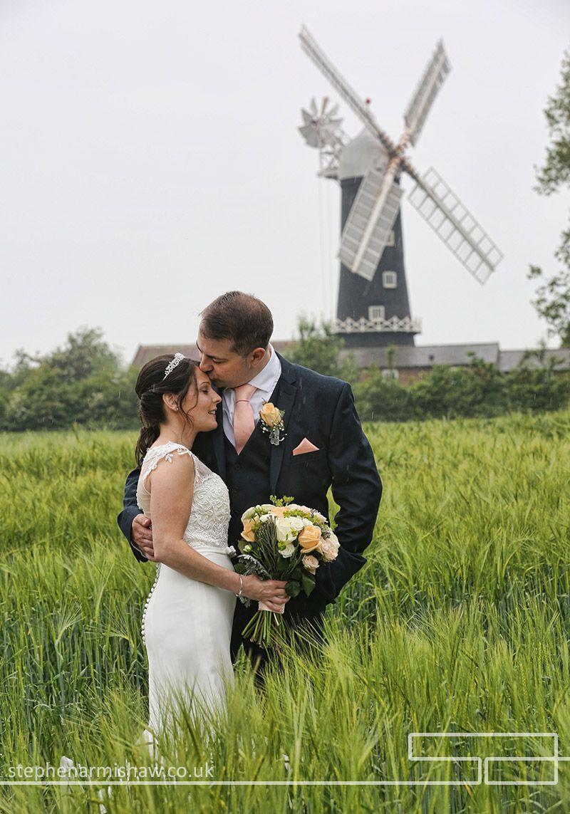 33+ Samanthas wedding dresses hull info