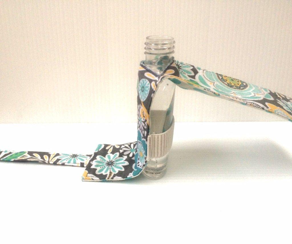 Image27 Crafts Hand Sanitizer Holder Hand Sanitizer Hands