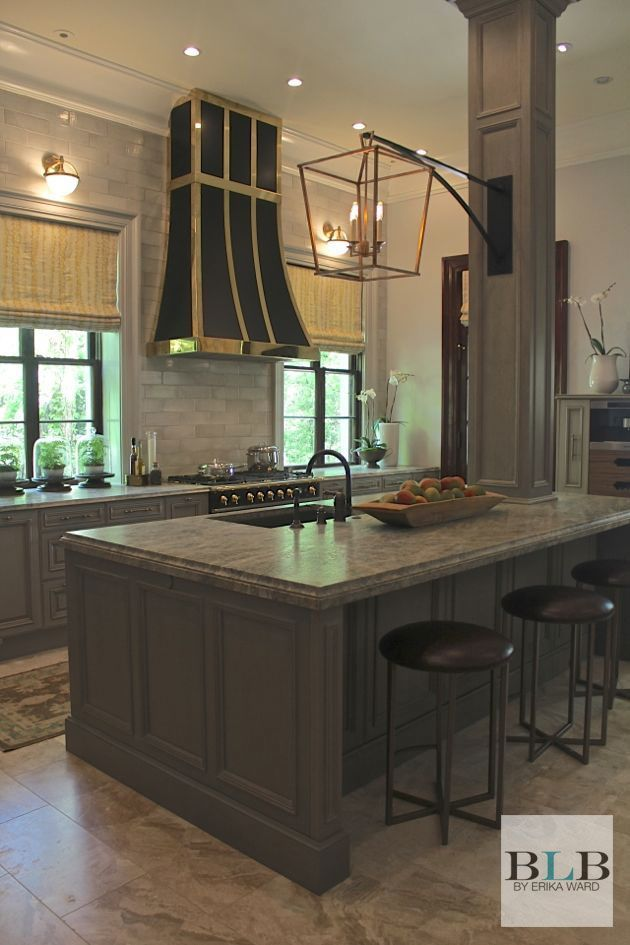 Weekend Drive Tour The 2014 Decorators Show House And Gardens Bath Kitchens And Studio