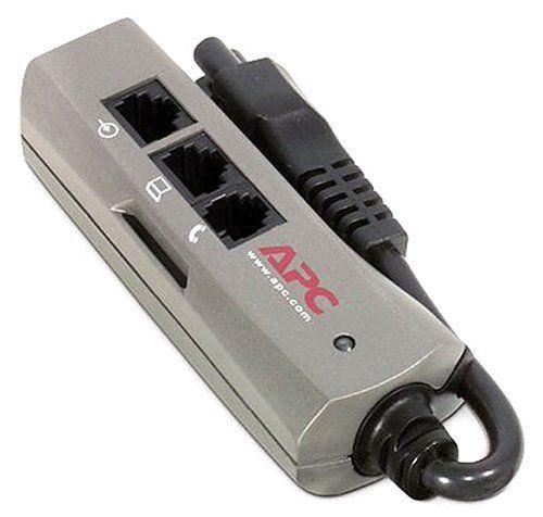 Epingle Sur Electronics Accessories Supplies