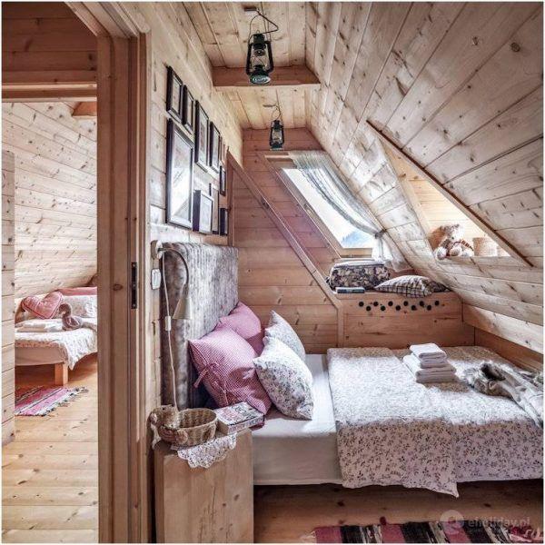 Indoor Cottage Dekoration Ideen  Was sind die MustHave für eine gemütliche Atmosphäreatmosphare