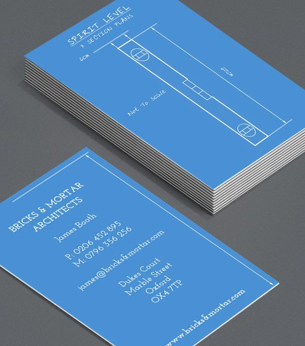 Browse Business Card Design Templates Business Card Design Business Card Template Design Business Cards