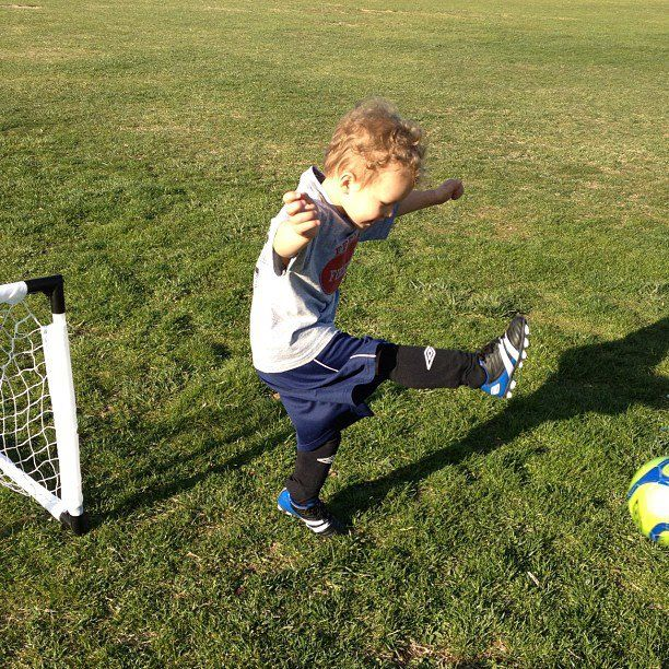 41++ Soccer for 2 year olds near me information