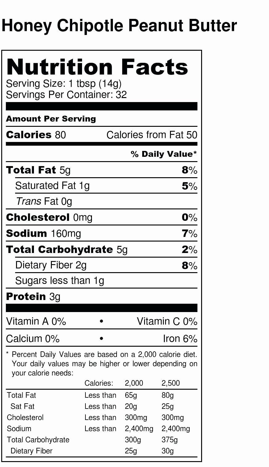 Nutrition Facts Label Template Excel Elegant Nutritional Label Template Excel Nutrition Ftempo Food Label Template Nutrition Facts Label Label Templates
