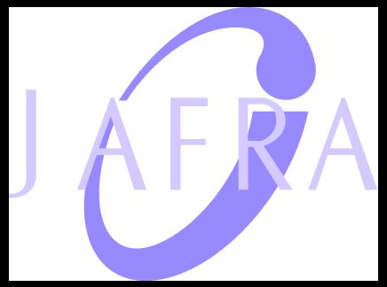 jafra logo jafra by rain pinterest mac makeup macs and makeup rh pinterest com jafra logo png jafra logo png