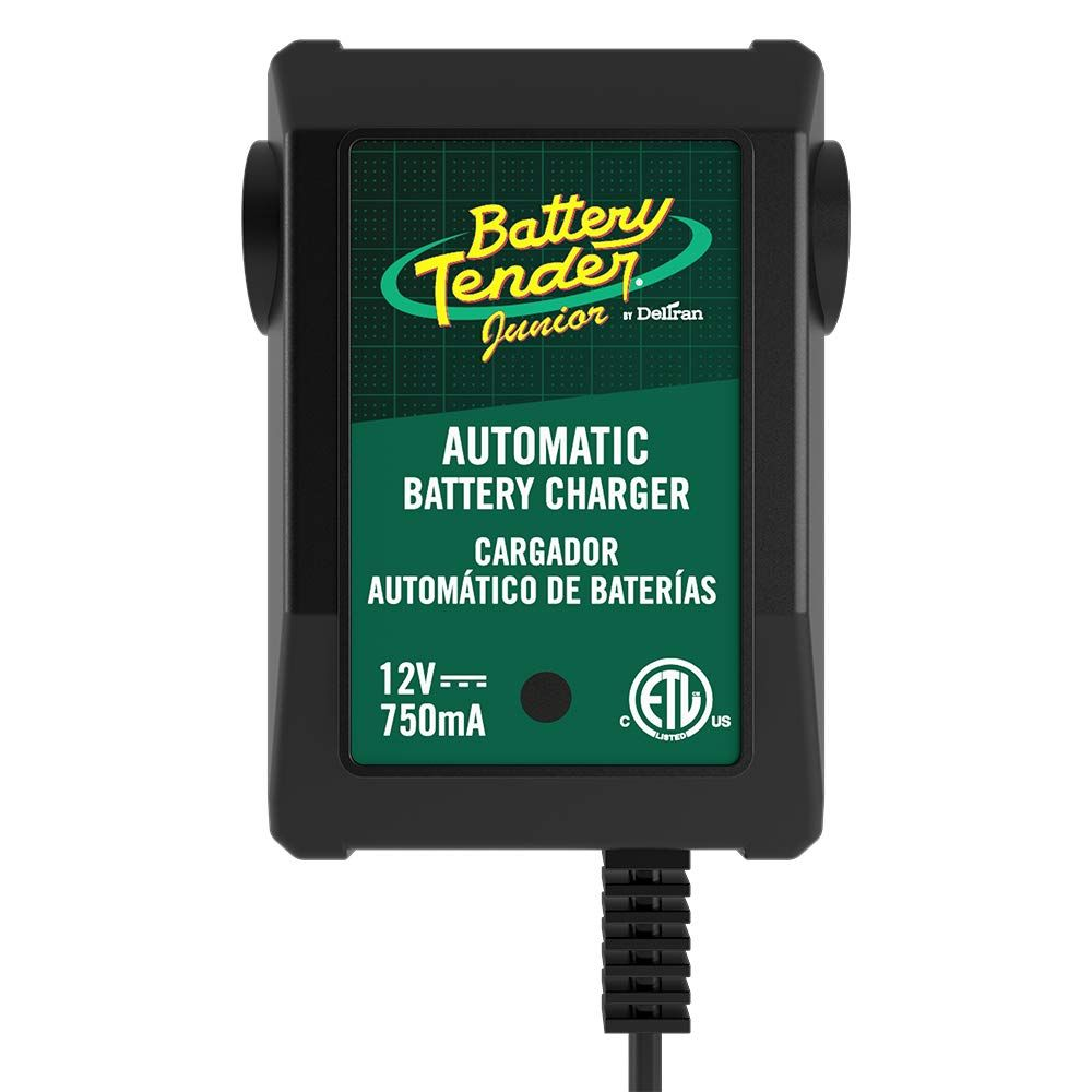 Battery Tender 12 FT Extenstion Cable