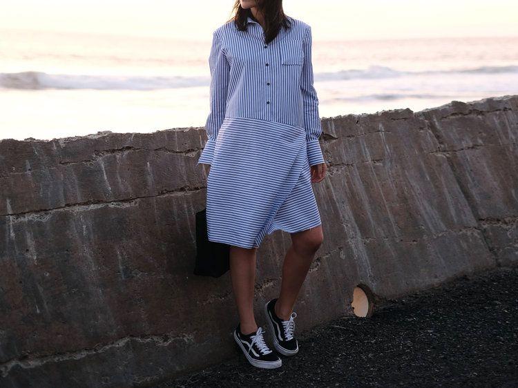 WEEKEND — andyheart.com #ootd #outfit #whatiwore #wiw