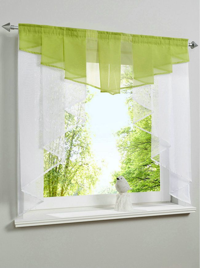 find more curtains information about fashion pleated design