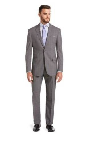 Jos A Bank Select Executive Collection Wool Suits $84  Free S/H https://t.co/LMXnS6sla0 #Slickdeals   Deals - Chris (@udealu) September 22 2017  Jos A Bank Select Executive Collection Wool Suits $84  Free S/H https://t.co/LMXnS6sla0 #Slickdeals