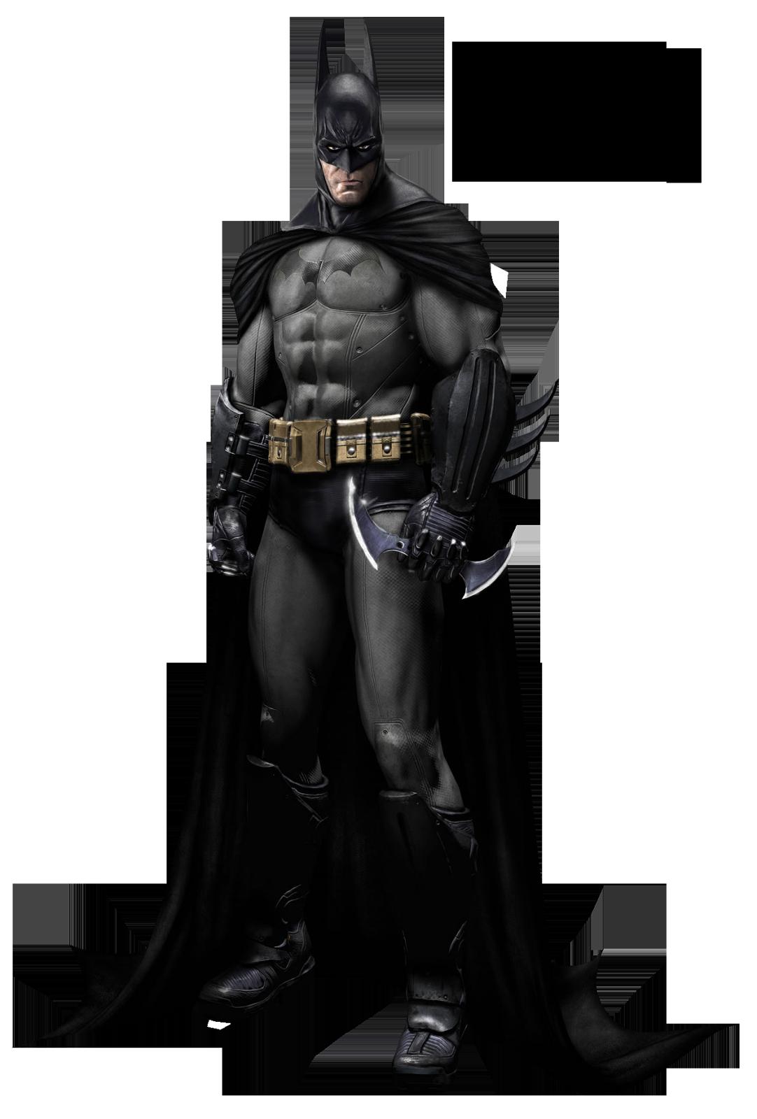 Pin By Kushalagarwal On Just Batman Arkham Asylum Batman Arkham City Batman Arkham Asylum
