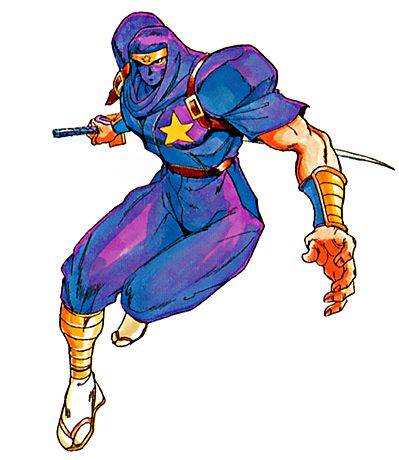 2a71c78e0c Ginzu The Ninja - Captain Commando   Geeky   Comic games, Game ...