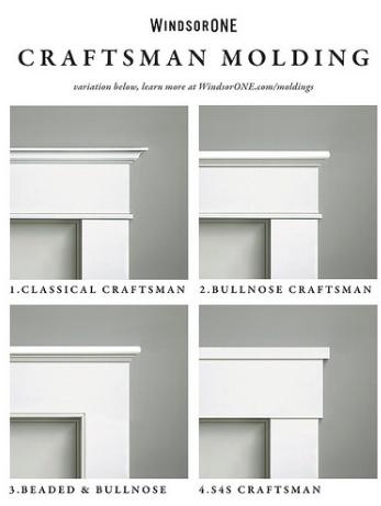 Clical Craftsman