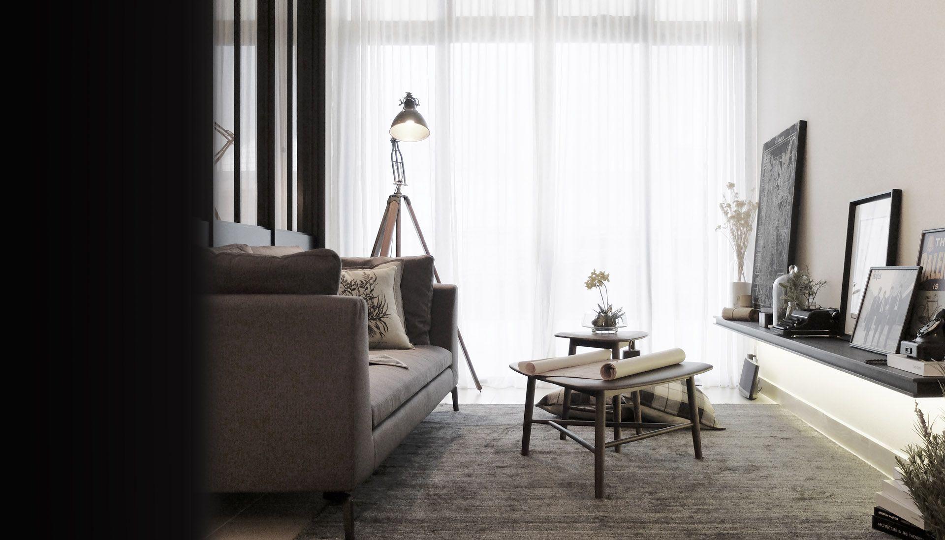 0932 singapore architectural and interior design mood in 2018